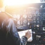 If you want to learn to fly a turbine engine plane, get these three endorsements.